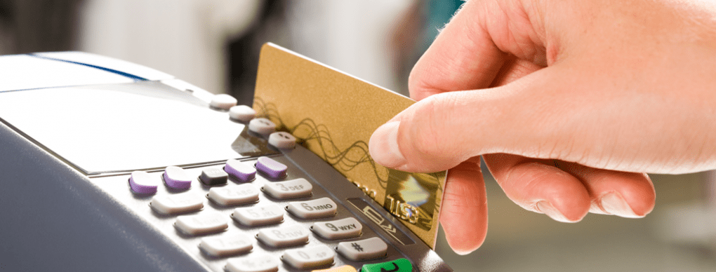Payment Surcharges Regulations